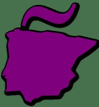 Belinda Carasucia diseño taurino estética taurina
