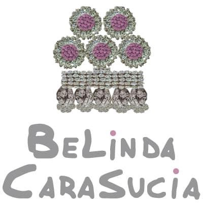 Belinda Carasucia Diseño Taurino
